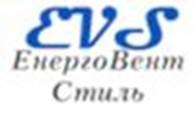 """ЧТУП """"ЭнергоВентСтиль"""""""