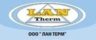 Общество с ограниченной ответственностью ООО «ЛАН ТЕРМ»