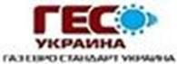 "ООО ""ГЕС Украина"""