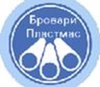 """Представительство ООО """" Бровары-пластмасс"""""""