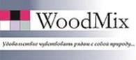 WoodMix