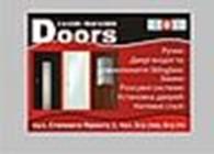 Салон дверей «Doors»
