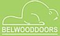 Совместное предприятие Belwooddoors - Двери Белоруссии