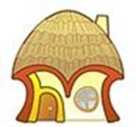 Частное предприятие Галерея-магазин «Моя Хата»