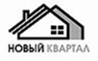 «Новый Квартал»