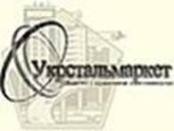 Общество с ограниченной ответственностью ООО «Укрстальмаркет»