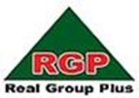 ТОО «REAL GROUP PLUS»