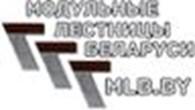 Частное предприятие ЧПТУП «Галерея лестниц»