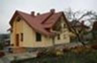 ЧП Олексенко А. Л.