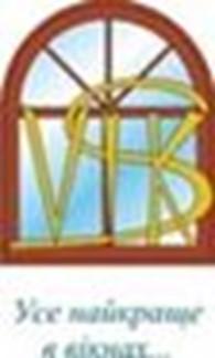 ВИКС ТМ — окна металлопластиковые