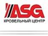 ASG Шымкент
