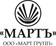 ООО МАРТ ГРУПП (Салон средств безопасности)