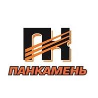 """""""Панкамень"""""""