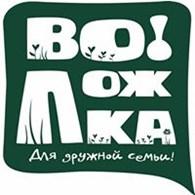 "ООО ""Прогресс"""