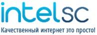 """ООО """"Интелск"""" """"IntelloNet Intelsc Ltd"""""""