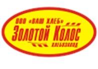 Белгородский Хлебозавод «Золотой колос»