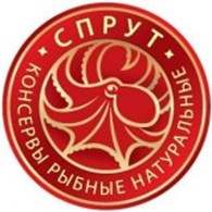 Компания  «Спрут»