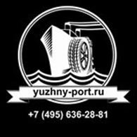 """ООО """"Южный Порт"""""""