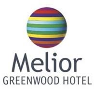 """""""Melior Greenwood Hotel"""""""