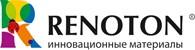 """ООО ЛКМ """"Ренотон"""""""