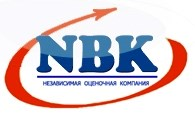 АО Независимая оценочная компания NBK
