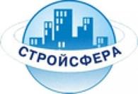 ООО «Стройсфера»