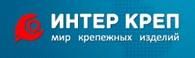 """Компания """"ИнтерКреп"""""""