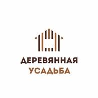 """""""Деревянная усадьба"""""""