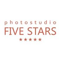 """Фотостудия """"FiveStars"""""""