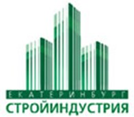"ООО ""Стройиндустрия Екатеринбург"""