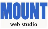 """""""Mount"""""""