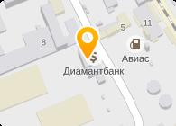 ООО Амиран XXI