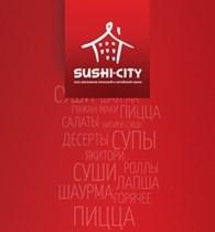 """""""Sushi-City"""""""