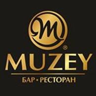 """""""MUZEY"""""""