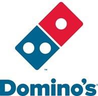 """""""Domino`s Pizza"""""""