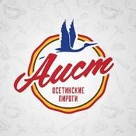 """ООО """"Аист-Осетинские пироги"""""""