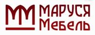 "Мебельная фабрика ""Маруся Мебель"""