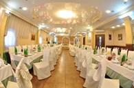 Ресторан  БестужевЪ