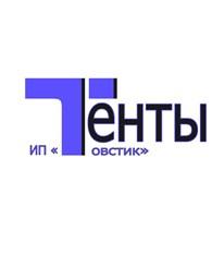 ИП Товстик В.С.