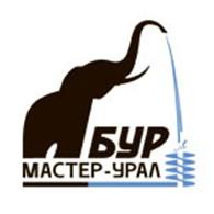 Буровая компания БурМастер-Урал