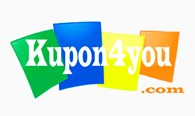 ООО KUPON4YOU