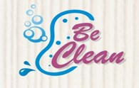 """ООО """"Be Clean"""""""