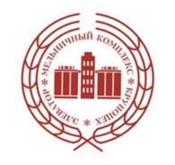 Гостиница Ключевской элеватор