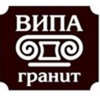 ООО ВИПА - Гранит