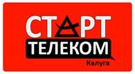 Corp. СтартТелеком Калуга