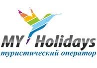ООО My Holidays