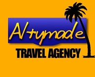 Altymade Travel