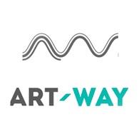"""Мебельная компания """"Art Way"""""""