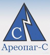 ООО ЧОП Ареопаг - С