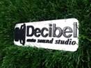 Decibelass